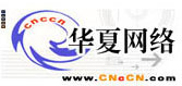 http://www.cnccn.cn