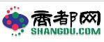 http://www.shangdu.com