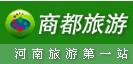 http://travel.shangdu.com