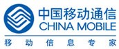 http://www.chinamobile.com
